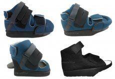 759000df1 Ортопедическая обувь в Москве - купить в интернет-магазине Azorto ...