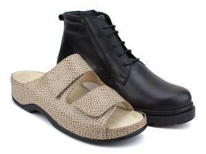 b082fefde Купить ортопедическую обувь в для взрослых в Москве в интернет ...